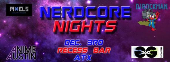 nerdcore-nights-poster