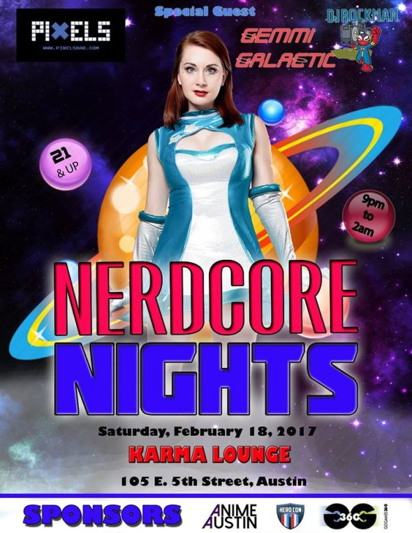 nerdcore-nights-feb