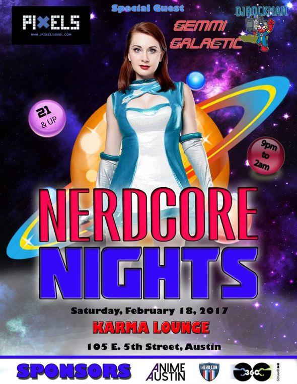 nerdcore-nights-feb